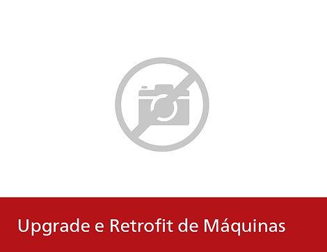 upgrade-retrofit-maquinas.jpg