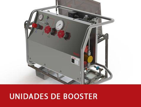 unidades-de-booster-2.jpg