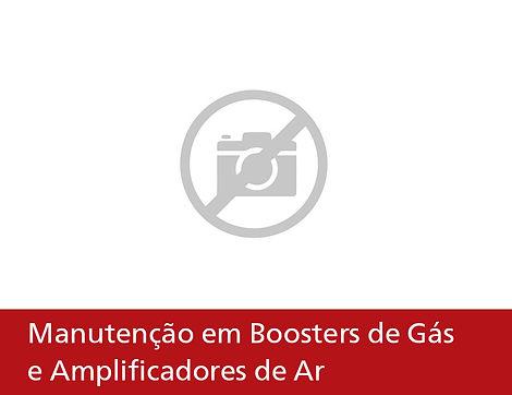 manutencao-boosters-amplificadores.jpg