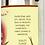 Thumbnail: Gourmet Vanilla Beans