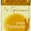 Thumbnail: Gourmet Ground Turmeric
