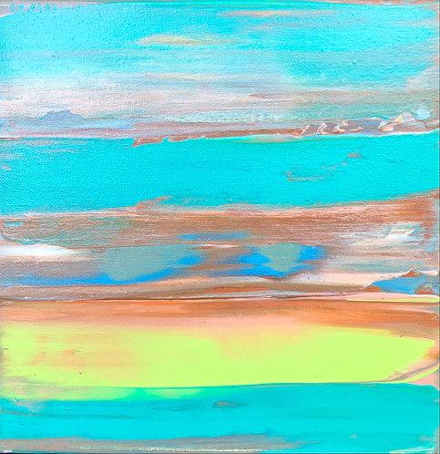 Ocean Osmosis #6