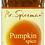 Thumbnail: Gourmet Pumpkin Spice