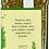 Thumbnail: Gourmet Rosemary
