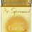 Thumbnail: Gourmet Ground Garlic