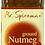 Thumbnail: Gourmet Ground Nutmeg