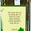 Thumbnail: Gourmet Mint Leaves