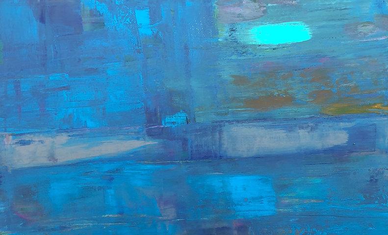blu%20noir_edited.jpg
