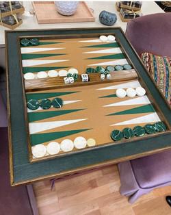 backgammon.jpg