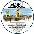 SVVTA Logo 150res.jpg