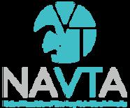 NAVTA Logo.png