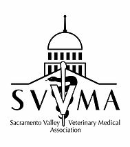 SVVMA Logo.JPG
