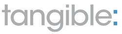 tangible_logo