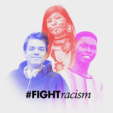 #FIGHTracism.png