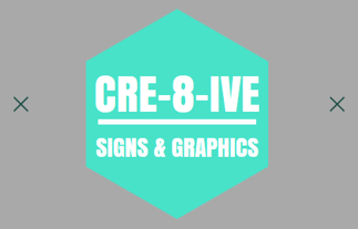 Cre-8-ive