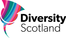 Diversity Scotland Logo Main.png