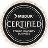 msduk-certification-logo.jpg
