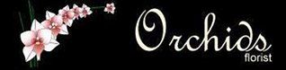 orchids_logo