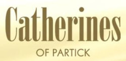 catherines_logo