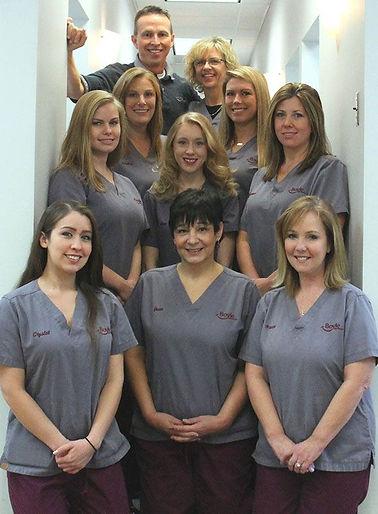 dental team.jpg