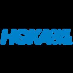 hoka_one_one_logo.png