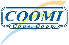 Logo COOMI consorzio.jpg
