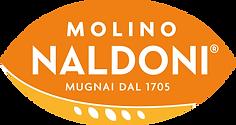 Molino Naldoni Logo 2020.png