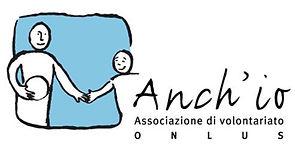 Anch'io_logo 2013.jpeg