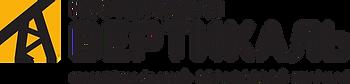 logo_ngv (1).png