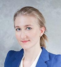 Aristova Natalia NEW c_edited.jpg