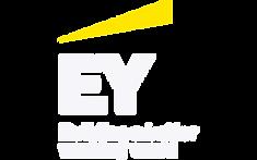 EY_Logo_Stacked_RGB_EN offwhite web.png