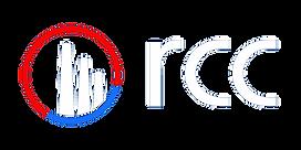 RCC_logo_2(blue_fon)_rgb_edited.png