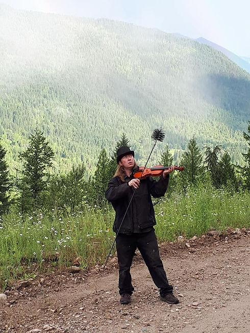Fiddler 3.jpg