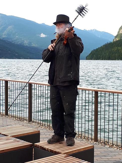Fiddler 6.jpg