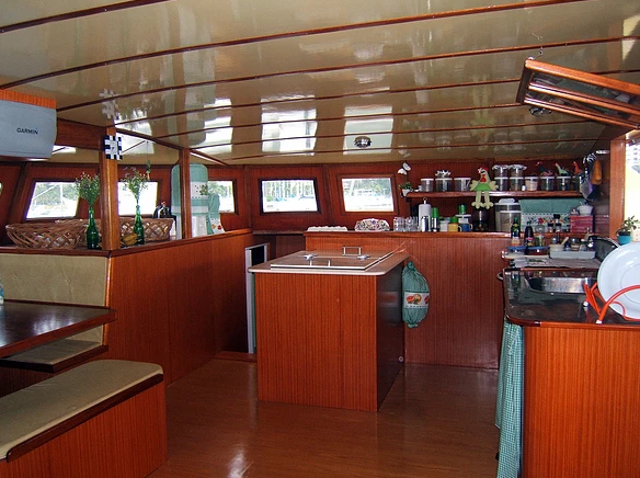 Sailboat Rental   Paraty & Ilha Grande   Coco Sailing