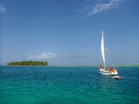 10 Best things to do in San Blas Islands