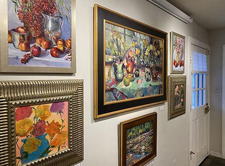 arts-if-great-falls-456x336.jpg