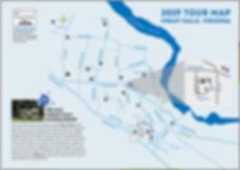 2019 ST Map-29sep-edti.jpg