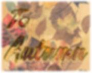 1809VG_Banner.jpg