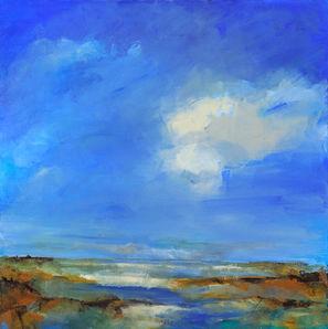 Blue Marsh