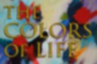 1903-Banner.jpg