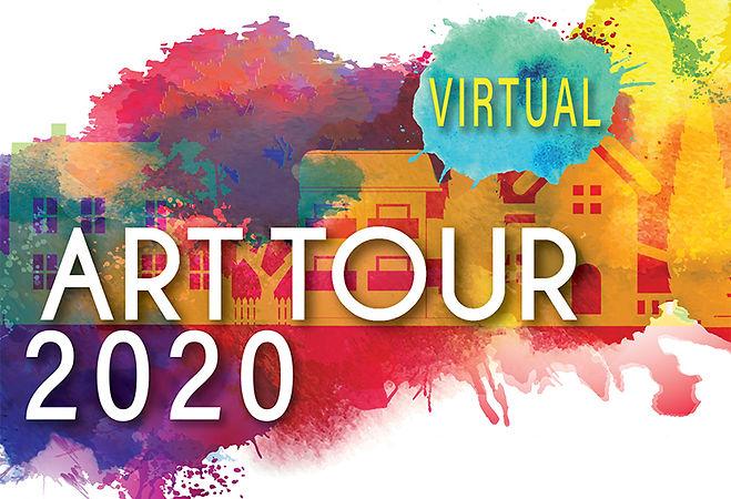 GFS 2020 VST VG banner.jpg
