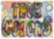 2003 banner.jpg