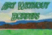 1908VG_Banner.jpg