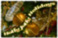 1812-banner.jpg