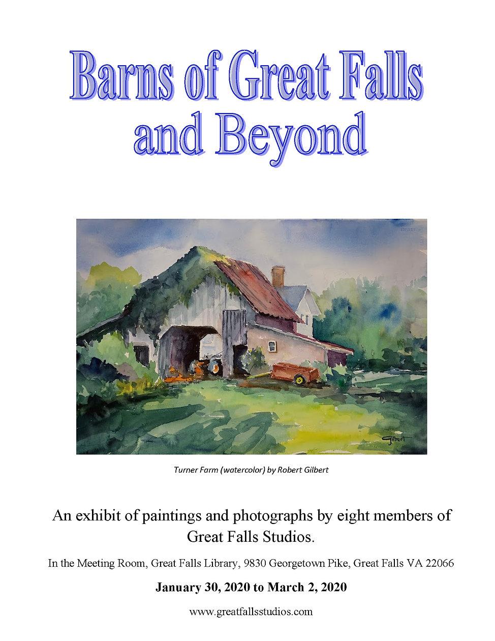 Placard for Barns of GF Promo.jpg
