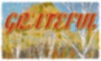 1811-banner.jpg