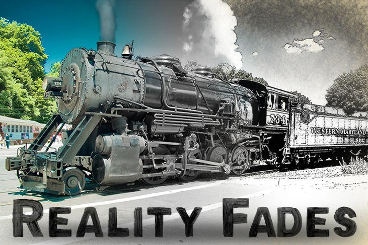 2011-banner.jpg
