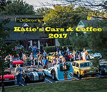 Katies Cars and Coffee 2017 book.jpg