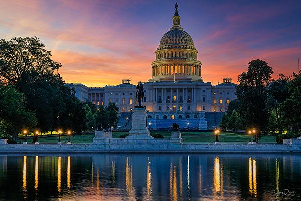 1-Capitol+Sunrise.jpg